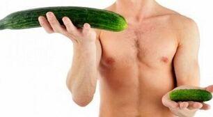Koige tohusam vahend suurendab liige Kuidas suurendada seksuaalset keha maht