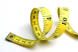 Kuidas maarata kindlaks liikme suurus mees Duusid liikme paksuse ja pikkuse suurendamiseks