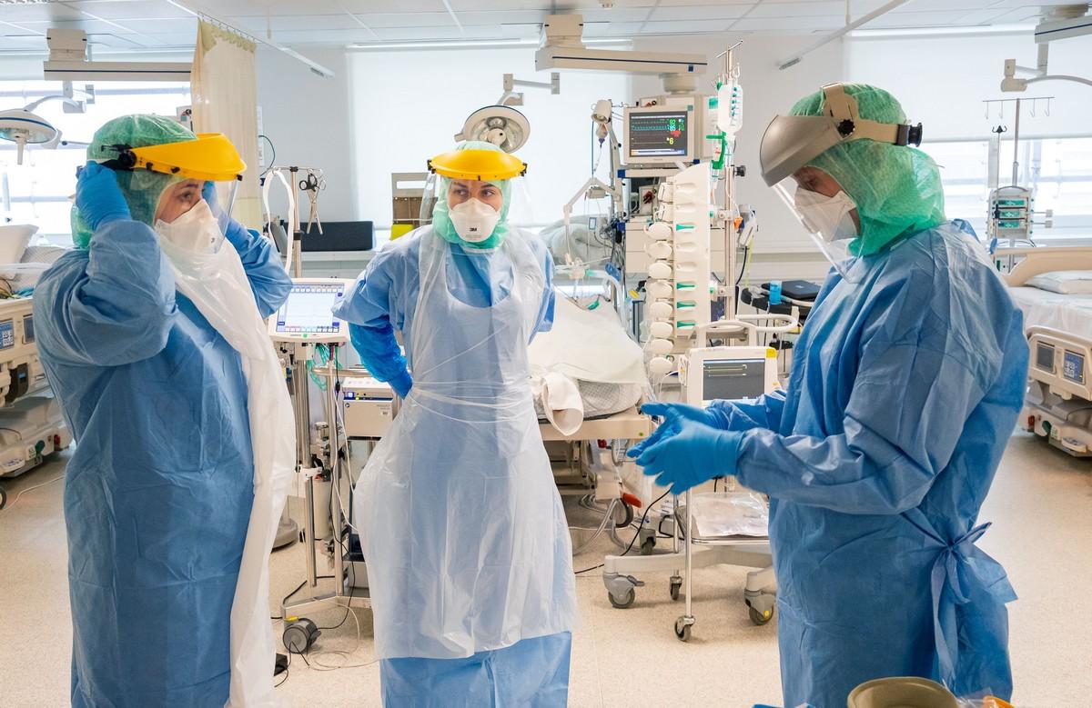 Mulle anti operatsioon liikme suurendamiseks Mis on peenise normaalne suurus 17