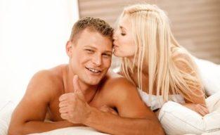 milliseid meeste peenise suurusi Kuidas saate peenise labimoodu suurendada