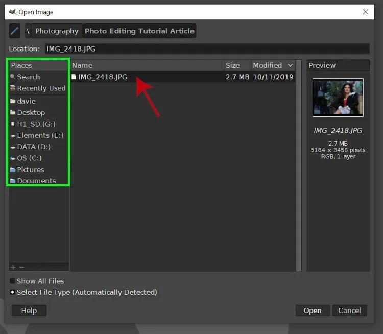 See, kuidas ma suurendasin liikme fotot Video Kuidas suurendada peenise massaazi jaoks
