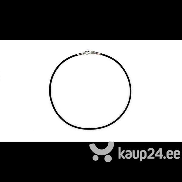 Vaakumpumba suumi liige Kuidas teada saada, mida mehed on liikmete suurus