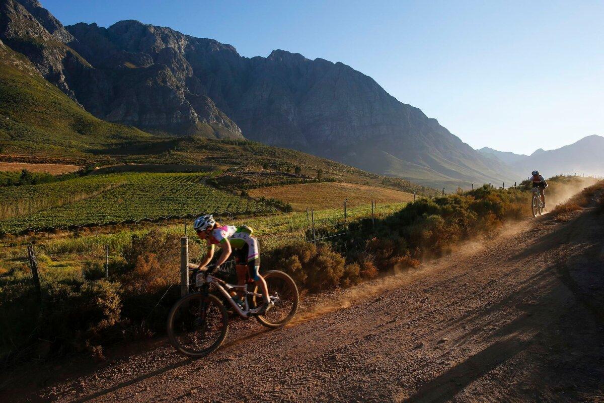 jalgrattad liikme suurenemise kohta kiiresti suurendada