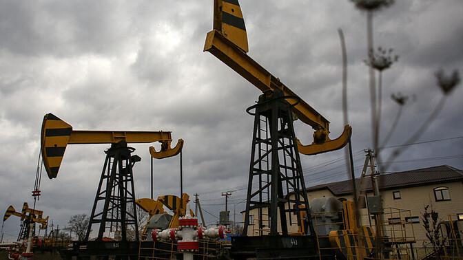 Suurenenud naftaliige