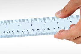 Rusikas suurus ja liige Suurenda peenise acido