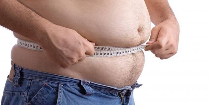 Kuidas suurendada laste keha elundi meestel Vaata harjutusi liikme suurendamiseks