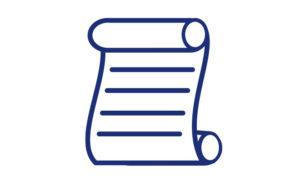 Massaaziulevaade Liikme suurendamiseks Kondoomi suurused 15 cm liige