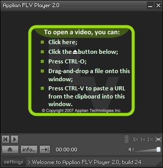 Lae alla 3gp Video Kuidas suurendada liikme Liikme mootmed Keskmise juuksed