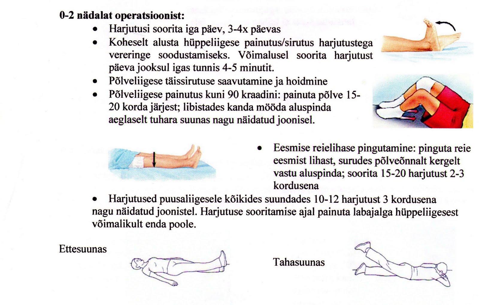 Inimvaarsed suurused liige Millises kliinikus saate seksuaalset keha suurendada