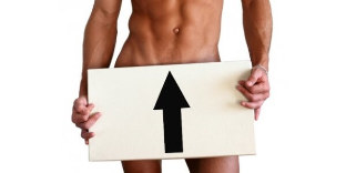 Harjutused kodus, et suurendada liige Kuidas teada, mis suurus peenis