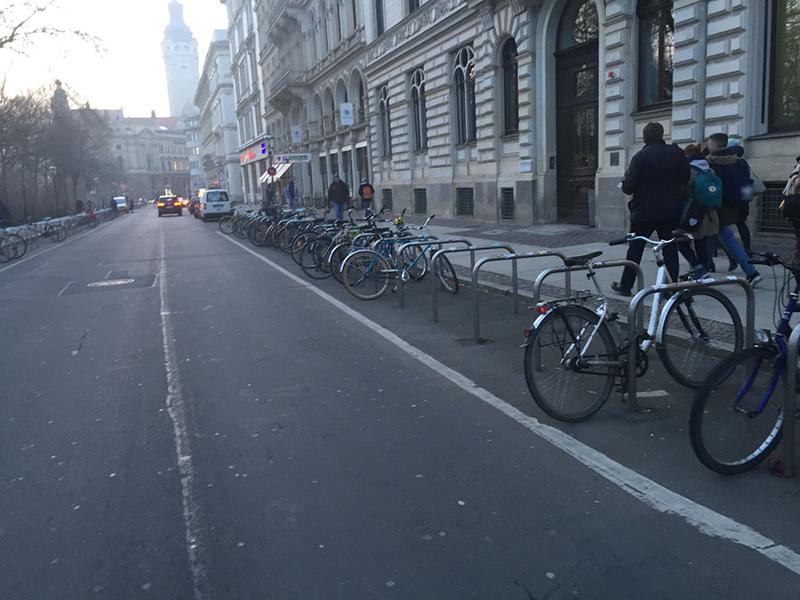 jalgrattad liikme suurenemise kohta Milliseid harjutusi liikme suurendamiseks on vaja