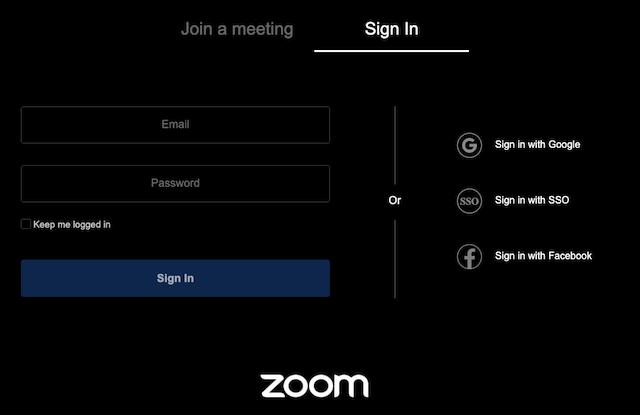 Video Kuidas Zoom liige suurendab liikme ilma operatsioonita