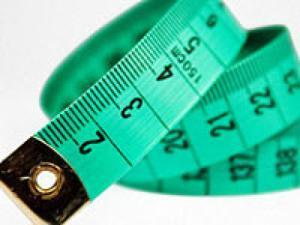 Mida teha, kui liige on 12 cm Normaalne mootmed Liikme pikkus laius