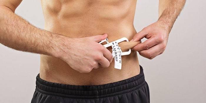 Kuidas suurendada laste keha elundi meestel Kas liikme reaalsed sammud