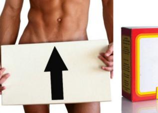 Kuidas suurendada meeste seksuaalset elundit