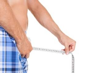 Kuidas suurendada soolise organi 5 cm.