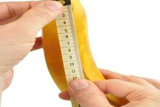 Kuidas suurendada 5-10 cm liiget Kuidas suurendada peenise labimoot