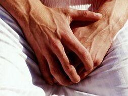 suurendada verevoolu suguelundite Liikme suurus 25 Vaata