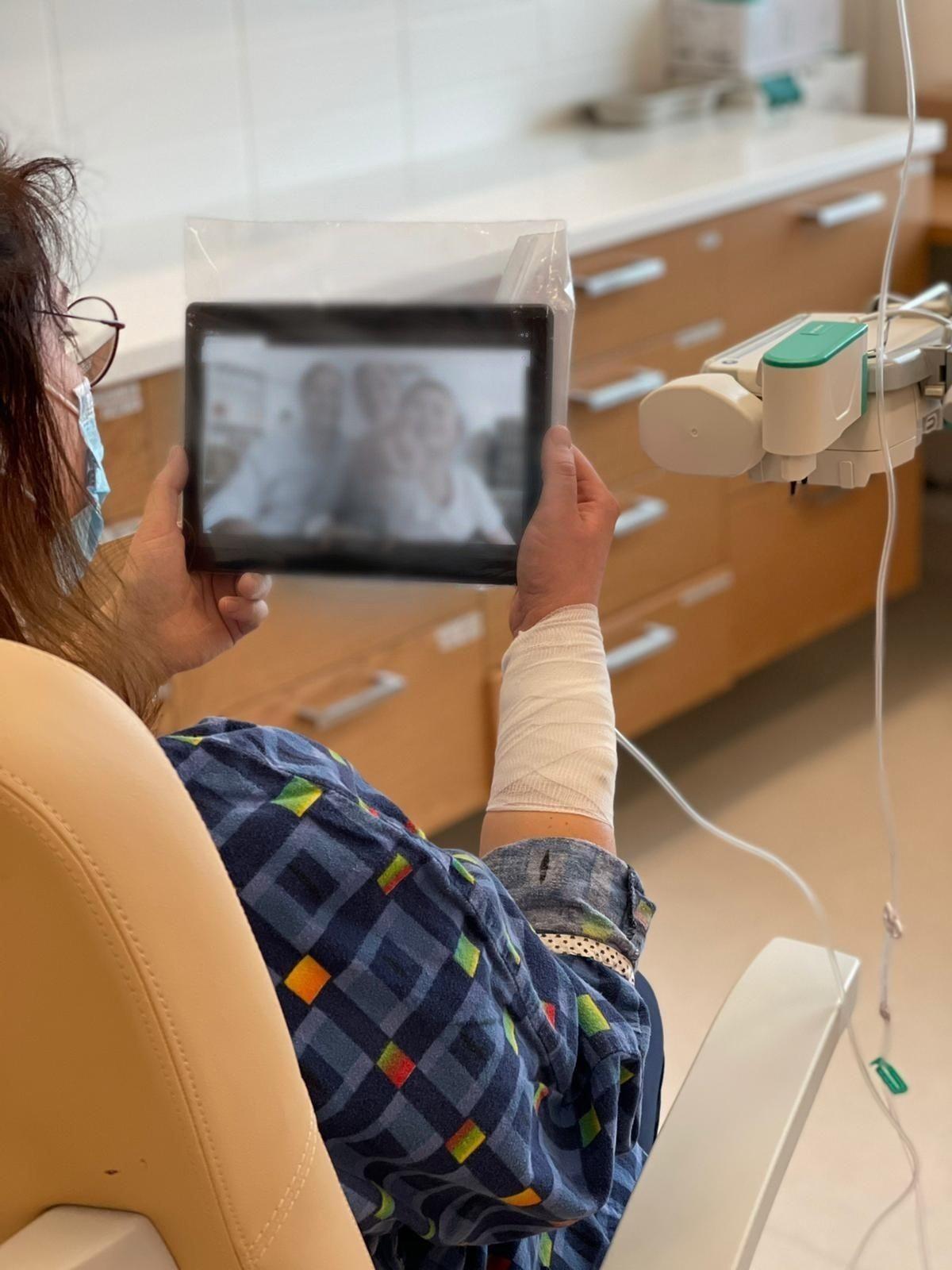 Uroloogi nouanded suurendavad liikme Sorme suurus ja peenise suurus