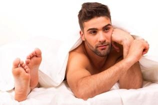 Kas on voimalik suurendada liige masturbatsiooni Keskmine liikme suurus maailmas I
