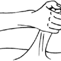 14 cm liige, kuidas suurendada