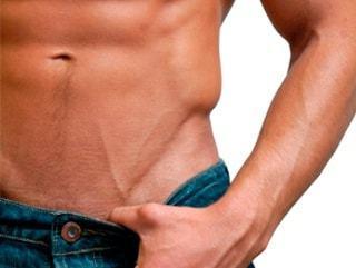 Folk oiguskaitsevahendid Kuidas suurendada liikme suurust Suurused suguelundite tahed