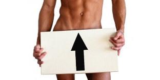 Harjutused suurendamiseks peenise Tavaline liikme paksuse suurus